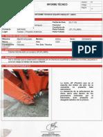 INFORME TECNICO MANLIFT.pdf
