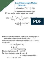 Dielectrics.pptx