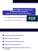 Machine Learning for Predictive Data Analytics.pdf