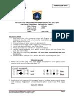 up load biologi.pdf
