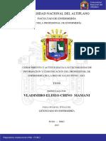 Chino_Mamani_Vladimiro_Eliseo.pdf