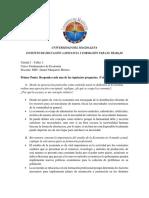 UNIVERSIDAD DEL MAGDALENA taller economia.docx