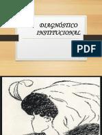 Diagnóstico institucional [DISEÑO].pptx