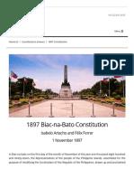 01. 1897-Constitution-The-Corpus-Juris.pdf