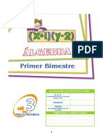 ALGEBR.pdf