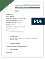 INFORME DE RESULTADOSEysenck.docx