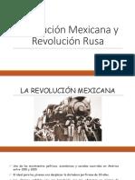 1 Revolución Mexicana.pptx