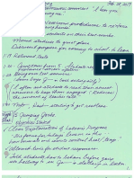 psiii formative assessment ii notes
