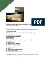 Documentación para irse a Pasantías Profesionales.docx