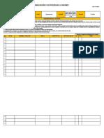 Copia de Fs05 v6 Divulgacion y Aceptacion de La Vacante 07mar19