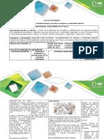 Guía de Actividades y Rúbrica de Evaluación – Taller 2. Fundamentación y Gestión en Higiene y Seguridad Laboral (1)