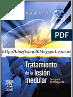 TRATAMIENTO DE LA LESIÓN MEDULAR GUÍA PARA FISIOTERAPEUTAS.pdf