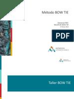 458751 metodo-bow-tie-4551661236