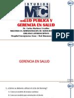 310517-CSD-SALUD_PUBLICA-GERENCIA..pdf
