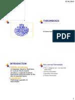 Thrombosis.pdf
