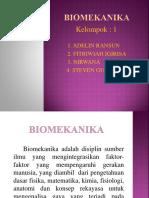 Biomekanika.pptx