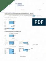 asentamientos zarpa-pilotes.pdf