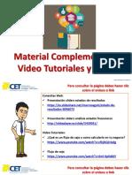 2- Material Complementario Unidad 1