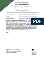 sloss1963.pdf