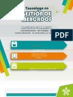 AP013-EV03 ACTIVIDAD DE PROYECTO COLECTIVO.docx