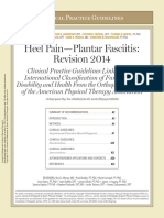 2014 - CPG Fascitis plantar.pdf