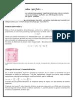 fuerzas hidroestaticas.docx