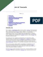 Arrendamiento de Venezuela.docx