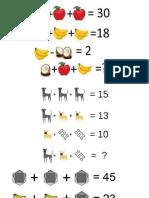 PDF NEE