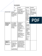 Rúbrica+Presentación.docx