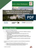 04 EIA y Fiscalización Ambiental Regional