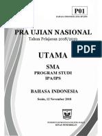 b Indonesia p1