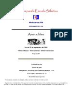 DIA12.pdf
