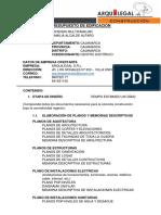 PRESUPUESTO DE OBRA MULTIFAMILIAR 1.docx