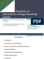 renewable energy global status