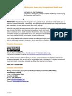 Hazard-Identification-and-Risk-Control-Procedure-Template.docx