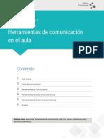 pA5MoP9lZUf7AWFZ_42xCfyE7exuPsFrE-lectura-fundamental-1.pdf