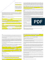 RPT cases.docx