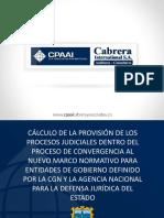 MSC - Metodologia - Liquidacion- Ajuste pretensiones.pdf