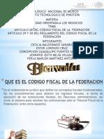 contabilidad orientada a los negocios exposicion.pptx