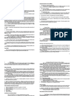 TAX GENERAL PRINCIPLES.docx