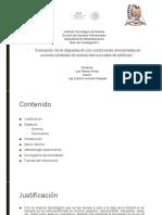 Presentacion del Protocolo de investigacion.pptx