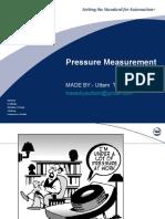 pressuremeasurement-1-160505151048