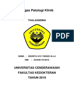 Thalassemia.docx