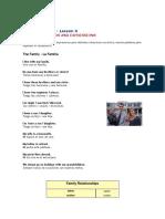 Curso de Inglés.docx