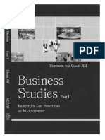 NCERT-Class-12-Business-Studies-Part-1.pdf
