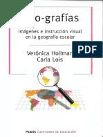 geo-grafia.pdf