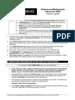 vancouv.pdf