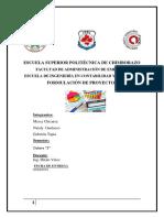 AMZON GRUPO.docx