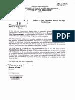 DO_028_s2019.pdf COST ESTIMATION MANUAL.pdf