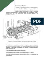 Analisis_de_intercambiadores_de_carcasa.pdf